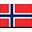 Свальбард и Ян-Майен