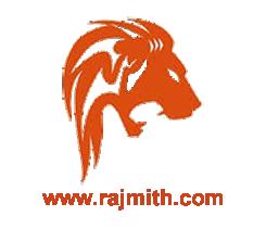 Rajmith
