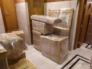 شحن الاثاث من الامارات الى البحرين 00971557077093