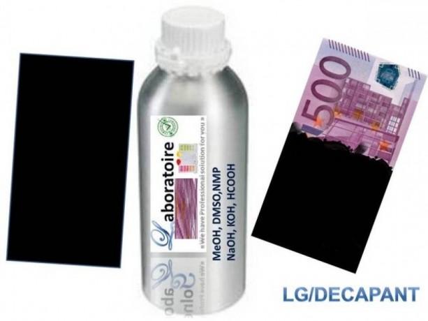 nettoyage-de-billet-de-banque-noir-big-0