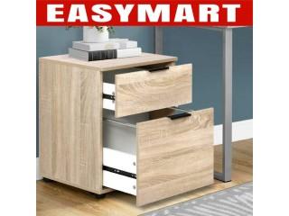 Buy Small Filing Cabinet Officeworks Online - EasyMart