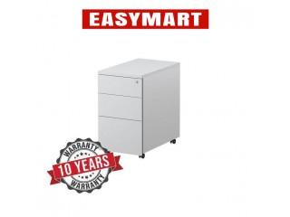 Buy Mobile Pedestals Drawers Online| EasyMart