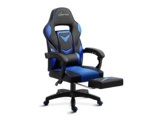 Computer Chair Office Works | Buy online in Australia