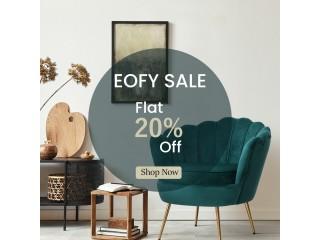 Buy Living Room Furniture Online From Easymart