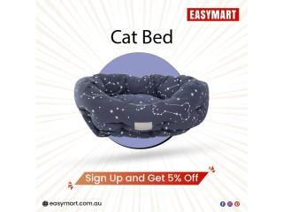 Buy Cat Bed Online