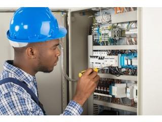 Best Electricians in Perth, Australia - Inlightech Electrician Perth