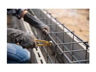 Underpinning Contractors In Adelaide