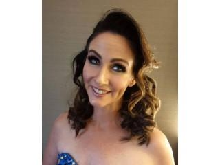 Bridal makeup services in Brisbane
