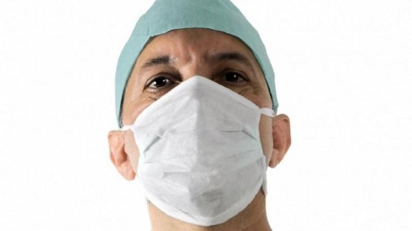 fda-registration-medical-devices-big-0