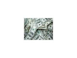 We offer Guaranteed loan all kinds of loan 2%