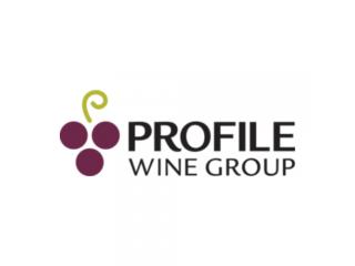 Wine Delivery Ontario
