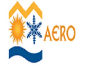 Aeroheatingcooling - Furnace Repair Bradford