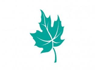 Senior Home Care Services Calgary