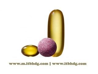 FDA Registration Dietary Supplements Companies