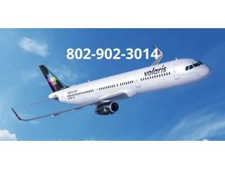 ¿Cómo llamar a Volaris desde Colombia?
