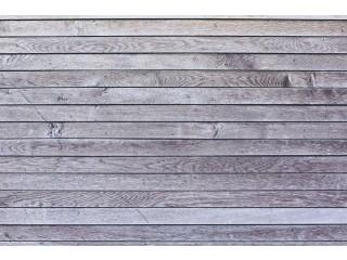 WPC Dielen Holzoptik