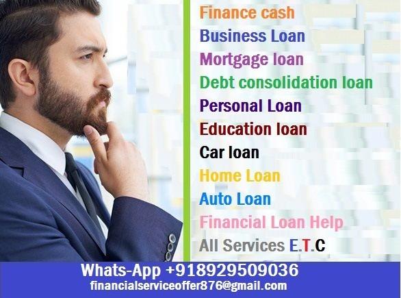 urgent-loan-offer-whats-app-918929509036-big-0