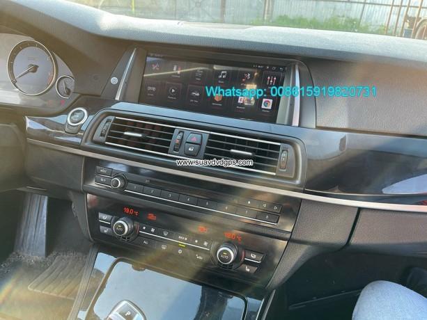 bmw-5-series-f10-f11-f18-android-autoradio-navigation-big-1