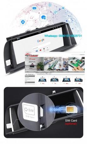 bmw-5-series-f10-f11-f18-android-autoradio-navigation-big-2