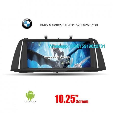 bmw-5-series-f10-f11-f18-android-autoradio-navigation-big-0