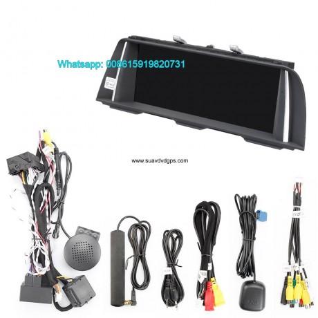 bmw-5-series-f10-f11-f18-android-autoradio-navigation-big-3