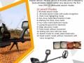 nokta-impact-metal-detector-for-sale-small-0