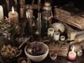 powerful-traditinal-spiritual-healer-call-27604045173-with-super-natual-powers-in-uk-canada-south-africa-kenya-africa-small-0
