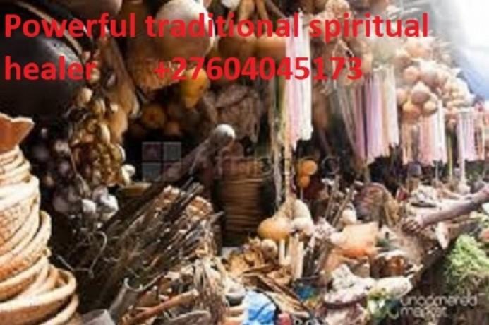 powerful-traditinal-spiritual-healer-call-27604045173-with-super-natual-powers-in-uk-canada-south-africa-kenya-africa-big-1