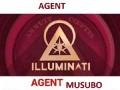 27632739717-join-666-illuminati-secret-society-billionaire-in-south-africa-asia-uae-america-ukhow-to-join-illuminati-secret-family-small-1