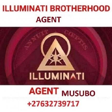 27632739717-join-666-illuminati-secret-society-billionaire-in-south-africa-asia-uae-america-ukhow-to-join-illuminati-secret-family-big-1