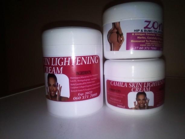 camila-skin-lightening-cream-at-27604045173-hipsbums-enlargement-in-south-africa-midrand-soweto-johannesburg-big-1