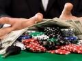 27604045173-money-spells-lottery-spells-in-uk-usa-africa-asia-small-0