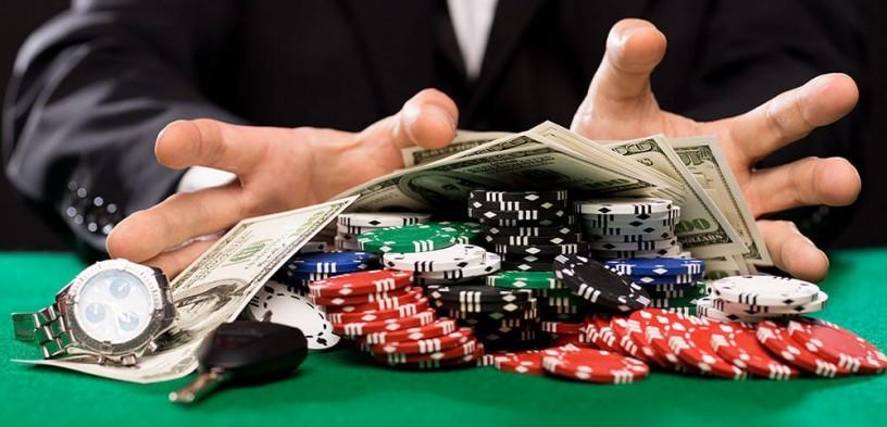 27604045173-money-spells-lottery-spells-in-uk-usa-africa-asia-big-0