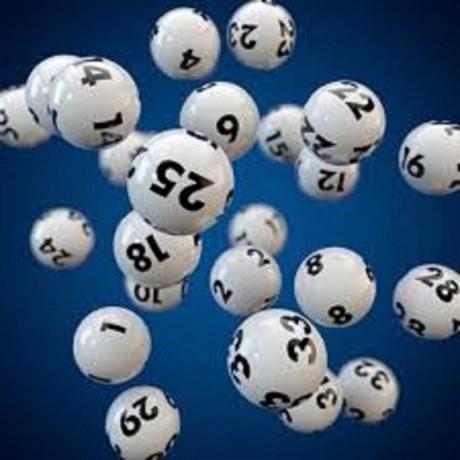 27604045173-money-spells-lottery-spells-in-uk-usa-africa-asia-big-1