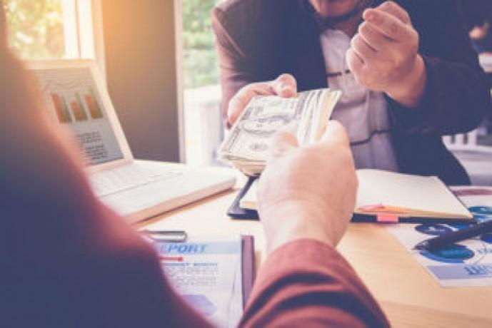offre-dinvestissement-projet-de-financement-big-0