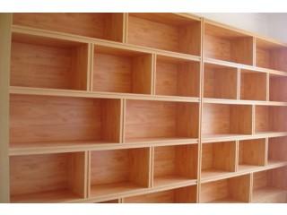 Pine Block Board Manufacturers