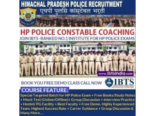 HP allied coaching in Chandigarh.