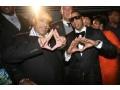 how-to-join-illuminati-brotherhood-in-kuwait-27784795912-small-0