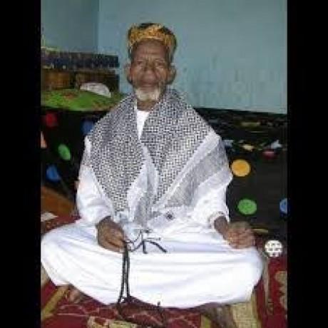 spiritual-healer-and-fortune-teller-27836694179-big-0
