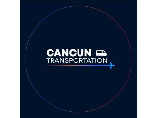 Cancun Transportation