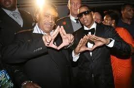 how-to-join-illuminati-brotherhood-in-namibia-27784795912-big-0