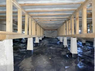 Best Underfloor Insulation In Wellington