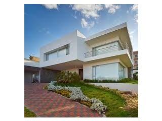 Registered Builders Auckland