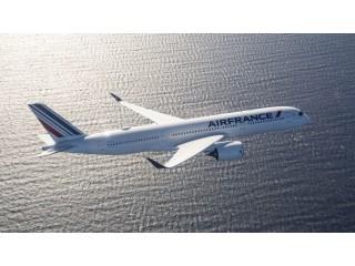 ¿Cómo llamar a Air France desde Colombia?