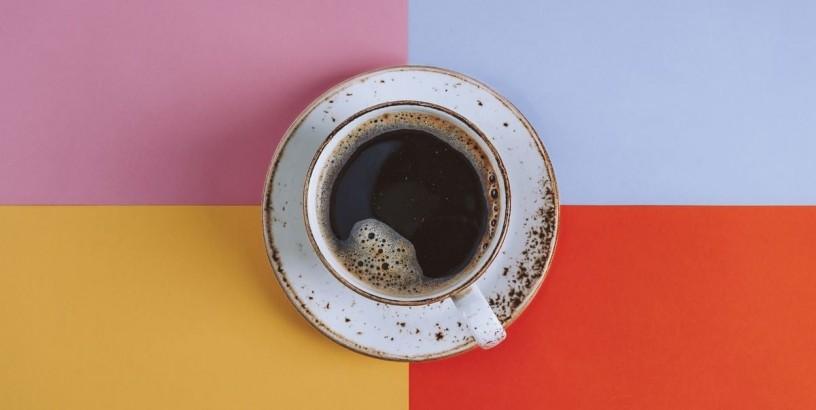 fda-registration-coffee-products-big-0