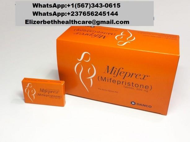 mifeprexmifepristone-kit-for-sale-in-al-riyadh-big-0