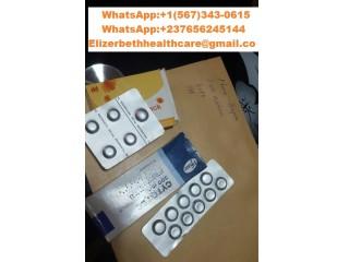 Mifegest(1 mifepristone kit ) for sale in medina-saudi arabia