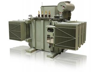 Transformer Manufacturers