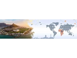 Flights to Africa   Cheap Deals on Africa Flights - Click2Book