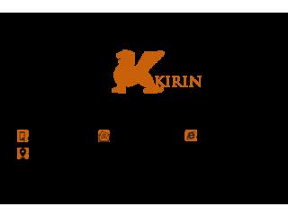 Qingdao Kirin Automotive Refinish